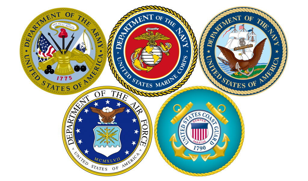 Opportunity for Veterans!